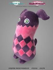 Tales of Xillia - Teepo  Stuffed toy plush figure (22cm) ORIGINAL