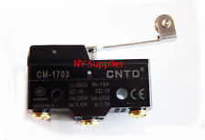 Roller Limit Switch For Heidelberg Gto Printing Press