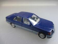 Wiking:Mercedes Benz 500SEL  (PKW13)