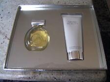 Calvin Klein Beauty Set 30 edp + 100 showergel