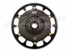 ACT 1994-2001 INTEGRA HONDA B-SERIES B16 B18 B20 HONDA TWIN DISC RACE CLUTCH KIT