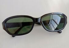 VUARNET Sunglasses pouilloux 035 made in France  Vintage desinger sunglasses uni