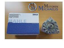 Lichtmaschine Generator Deutz Agroprima 4.56, 4.56DX, 6.06, 6.16 - 14V 65A -