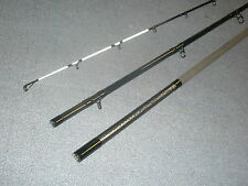 "Greys GR100S Euro 3pc 15'6"" Beach Casting Rod 4-6oz Sea fishing tackle"