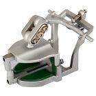 Dental Lab articulador ajustable Laboratorio A2 Articulator