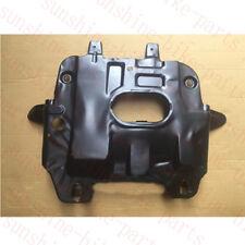1x For Toyota Prado LC120 2003-09 Car Middle Under Engine Splash Shield Mudguard