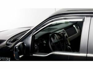 Window Trim For 15-17, 20 Ford F150 F250 Super Duty F350 Platinum XL TM14F2
