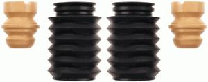 Sachs Dust Cover Kit 900 132 fits BMW 3 Series 316 i (E46) 77kw, 316 ti (E46)...