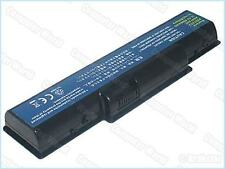[BR1284] Batterie ACER AS07A31 - 5200 mah 11,1v