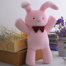 Anime Ouran High School Host Club Mitsukuni Haninoduka Rabbit Plush Doll Kid Toy
