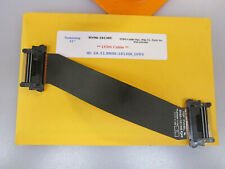 """Samsung 51"""" BN96-18130E LVDS Cable-Fpc, Pdp 51, Fpcb for PS51D550C [See List]"""