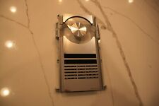 New listing Front Panel for Bang & Olufsen BeoSound BeoSystem 2300 Cd Player