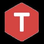 Thargo
