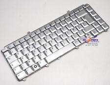 Keyboard teclado Dell Inspiron 1420 1520 1521 k071425ak 0nk761 94 francés