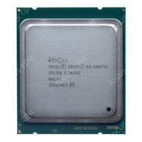 Intel Xeon E5-2667 V2 8 Cores 3.30 GHz 130W SR19W CPU Processor
