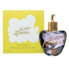Parfum Femme LOLITA LEMPICKA La Pomme Eau de Parfum 100ml Neuf sous Blister !!!