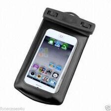 Fundas de plástico para teléfonos móviles y PDAs Apple