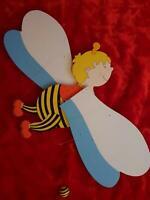 Flyish Schl/äfriger Gebrauch Baby Trainingshose Sleepy Windelhose Urin Polster Klimmz/üge Lernhose Baumwollstoff mit hoher Taille wasserdichte Windelunterw/äsche