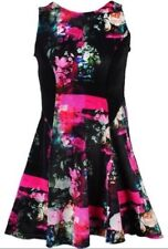 River Island Summer Party Dresses (2-16 Years) for Girls