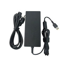 135W Ac Power Adapter Charger Cord for Lenovo Y700 Laptops - Replaces 45N0058