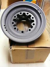 Deutz front crankshaft pulley BF6M1013C 04197632 Auxiliary belt pulley £198+vat