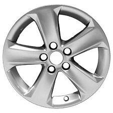 "Toyota RAV4 2013 - 2015 17"" 5 SPOKE FACTORY OEM WHEEL RIM  69626U20"