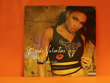 "Brook Valentine (Lil Jon) - Girlfight - 6 Track 12"" Vinyl Single *Free Ship"