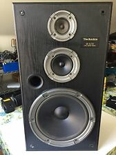 Technics SB SL701 3 Way Speaker System