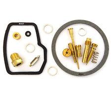 Carburetor Rebuild Kit - Honda CB450 CL450 - 1968-1971 Carb Repair