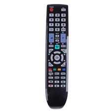 Remote Control for Samsung TV bn59-00901a bn59-00888a bn59-00938a bn59-0094 #gib
