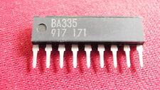IC BAUSTEIN BA335                              21315-35