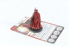 Star Wars Miniatures Royal Guard Imperial Assault Group Core Set Pro Painted