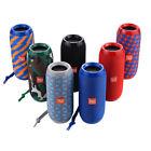 Bluetooth Speaker Waterproof Wireless Portable Loud Stereo Bass USB/TF/FM Radio