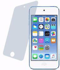 2x Apple iPod Touch 5 , 6 ,5g, 6g Película AR Película protectora PANTALLA