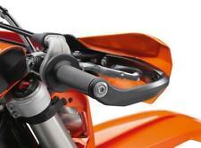 Genuine KTM Powerparts Wrap Around Hand Guard Kit EXC TPI SX XC 79602979044