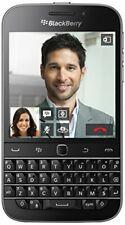 Blackberry Smartphone Classic Nero B0460856