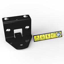 Ariens Zero Turn Lawn Mower Trailer Hitch Kit (IKON-X & IKON-XL Models)