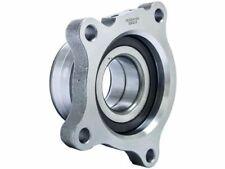 Rear Right Wheel Hub Assembly For 2007-2013 Toyota Tundra 2010 2008 2009 H171RZ