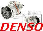 A/C Compressor w/Clutch for Scion xA xB 2004-2006 - NEW OEM