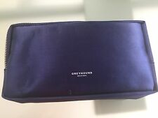 Thai Airways Business Class Amenity Kit - by Greyhound - Design 2017 -NEU