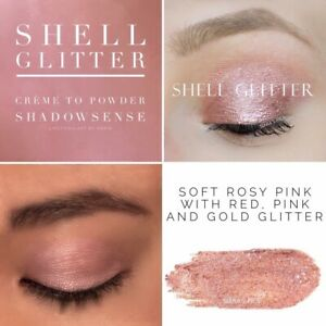 ShadowSense - Shell Glitter