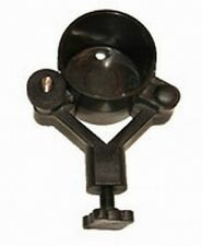Ian Golds Single Rod Rest/treppiede Cup-SCP
