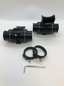 Dive Surface Valve (DSV) for rebreather