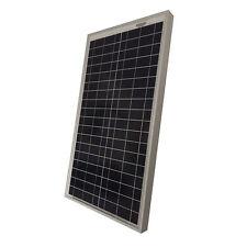 1 Stück Prime Solar HR 30 Wp NEU