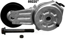 Belt Tensioner Assembly 89220 Dayco