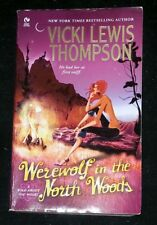 werewolf in denver thompson vicki lewis