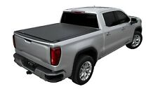 Access Cover 25020289 Access; Truck Bed Mat