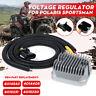 Voltage Regulator 4014405 4014543 For Polaris Sportsman 570 Touring 2014-2018
