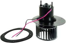 66 67 68 69 70 71 Ford Bronco Heater Air Blower Motor Fan Assembly