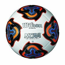 Wilson WTE9803XB05 Ncaa Stivale Ii Soccer Ball